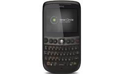 HTC Snap UK