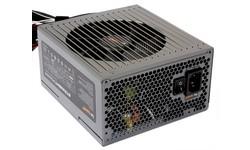 Be quiet! Straight Power E7 CM 480W