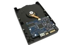 Hitachi Deskstar 7K1000.C 1TB SATA2