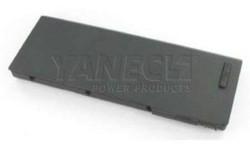 Yanec YNB218