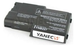 Yanec YNB227