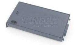 Yanec YNB270