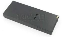 Yanec YNB277