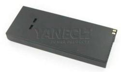 Yanec YNB284