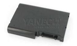 Yanec YNB327