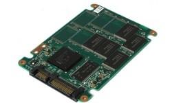 Kingston SSDNow V 40GB (stand-alone drive)