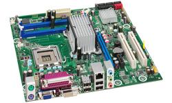 Intel BLKDB43LD