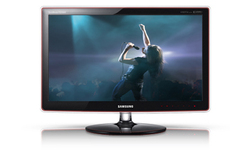 Samsung SyncMaster P2770HD