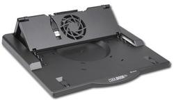 Sharkoon CoolBook 360