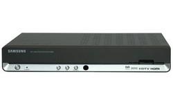 Samsung DCB-H380R