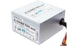Chieftec A-80 400W