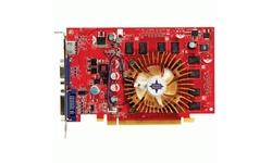 MSI N9500GT-MD1G