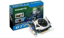 Gigabyte GV-N240D5-512I