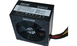 Recom Power Engine Plus 450W