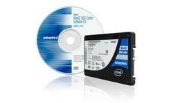 Adaptec MaxIQ SSD Cache