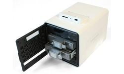 LG N2R1 2TB