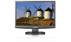 Samsung SyncMaster 913NW