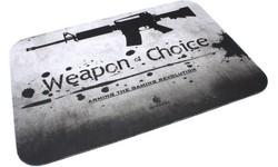 CM Storm Weapon of Choice M4 DM