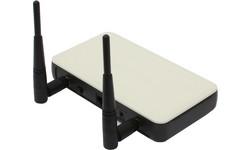 Sitecom WL-330 Wireless Range Extender 300N