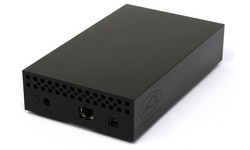 LaCie Network Space 2 1TB