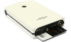 Anysee E30 Combo Plus