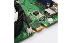 Club 3D GeForce 9600 GT Green Edition 512MB