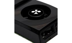 Club 3D GeForce GTX 260 896MB