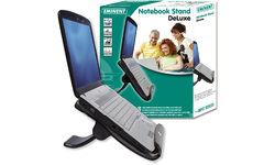 Eminent EM1251 Notebook Stand Deluxe