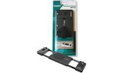 Eminent EM1253 Portable Notebook Stand