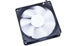 Fractal Design Silent Fan 92mm