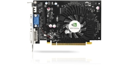Sweex GeForce GT 220 512MB