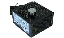 Chieftec A135 850W