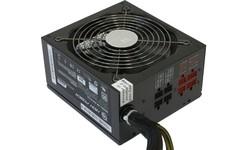 High Power Absolute Power 850W