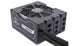 XFX Pro Series 850W XXX Edition