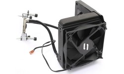 CoolIT Systems Domino Advanced Liquid Cooling