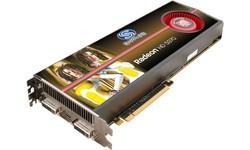Sapphire Radeon HD 5970 OC Edition 2GB