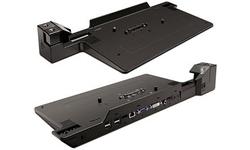 Lenovo ThinkPad W700 Mini Dock 2.0