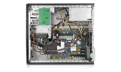 HP Compaq 6000 Pro MT (AX350AW)
