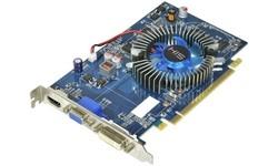 HIS Radeon HD 4650 512MB (HDMI)