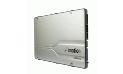 "Imation S-Class SSD 3.5"" 128GB SATA2 (upgrade kit)"