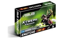 Asus ENGT240/DI/512MD5/A