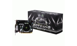 XFX GeForce GT 240 1GB (Assassin's Creed)