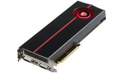 XFX Radeon HD 5970 2GB