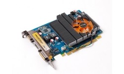 Zotac GeForce GT 240 1GB