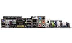 XFX MI-9300-7AS9