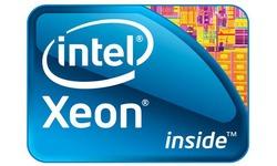 Intel Xeon X5550 Tray