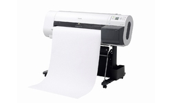 Canon IPF710 A0 Wide Format Printer