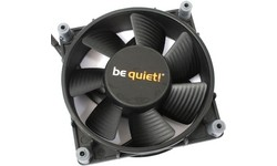 Be quiet! Silent Wings PWM 80mm