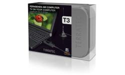 TerraTec T3 DVB-T Stick
