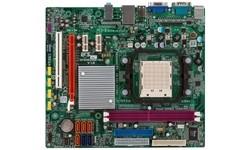 ECS GF8100VM-M5